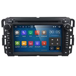 7 inch Android 7.1 Quad Core 2 Din in Dash Touchscreen Car S