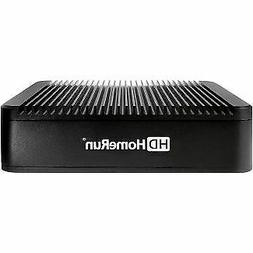 Silicondust HDTC-2US-M HDHomeRun 2 Tuner Extend Device   NEW